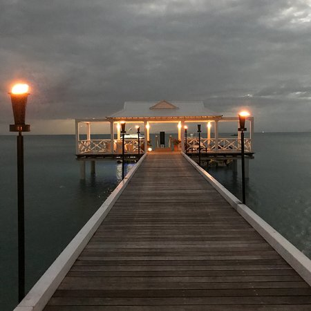 Orpheus Island, Australia: photo2.jpg