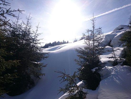 Reutte, Austria: Chritsch