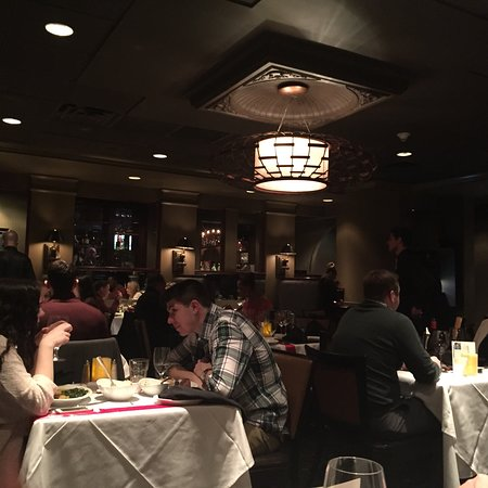 View the menu for Ruth's Chris Steakhouse and restaurants in King Of Prussia, PA. See restaurant menus, reviews, hours, photos, maps and directions/5(3).