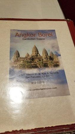 Angkor Borei: 20180311_192330_large.jpg