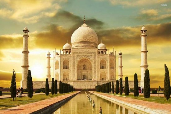 Agra, India: getlstd_property_photo