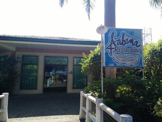 Leisure Coast Resort Picture