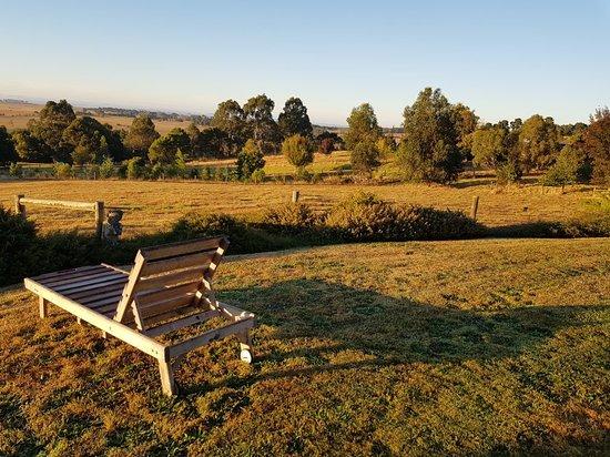 Kongwak, ออสเตรเลีย: 20180310_073930_large.jpg