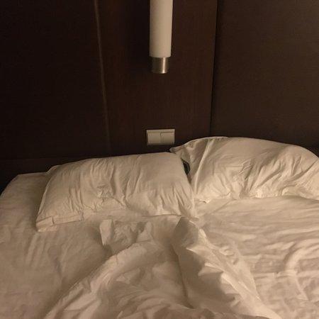 Cinar Hotel : photo1.jpg