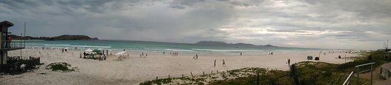 Forte Beach: P_20161204_103030_PN_large.jpg