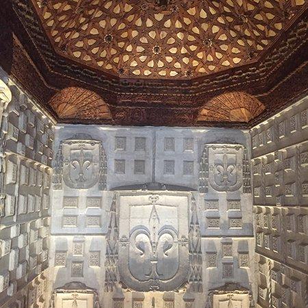 Museo Nacional de Escultura : photo2.jpg