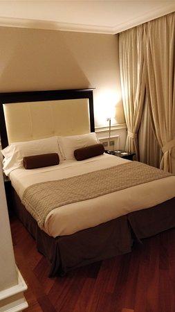 Victoria Hotel Letterario: IMG_20180307_191135_large.jpg