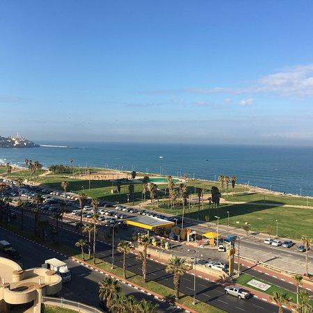 Dan Panorama Tel Aviv: photo0.jpg