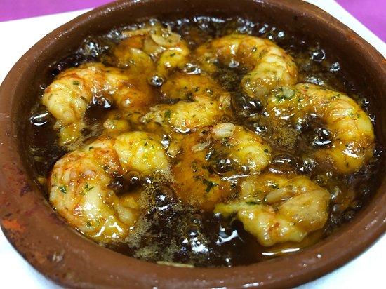 imagen Restaurante Casa Diana en Alborea