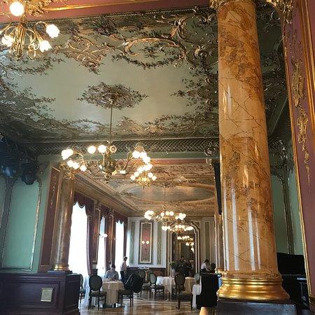 Hotel Savoy Moscow: photo1.jpg