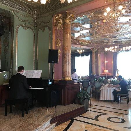 Hotel Savoy Moscow: photo3.jpg