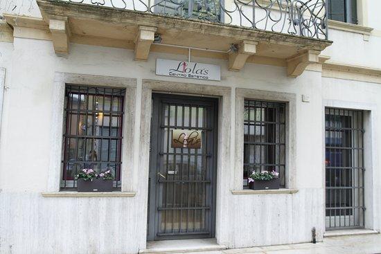 Centro Estetico Lola's