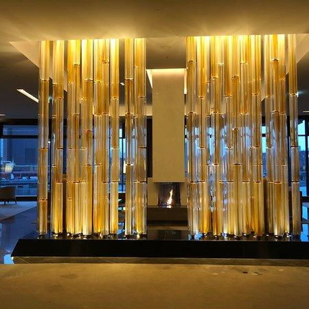 The Ritz-Carlton, Wolfsburg: photo0.jpg