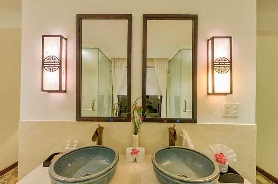 Hoi An Ancient House Resort & Spa Photo