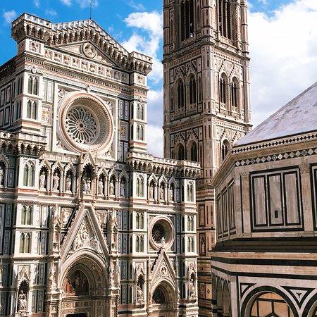 Duomo View B&B: photo0.jpg