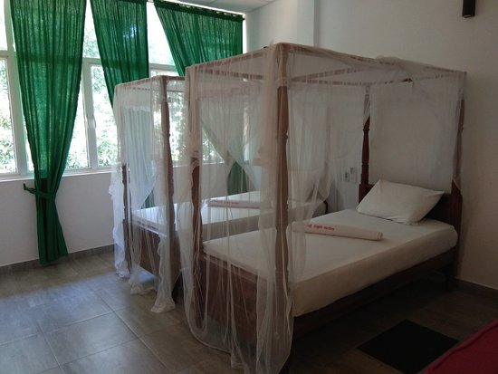 Rathnamali Pilgrims Rest Guest House Specialty Inn Reviews Anuradhapura Sri Lanka Tripadvisor