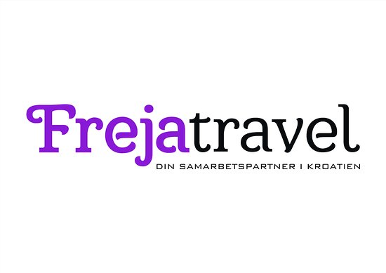 ‪Freja Travel Excursions‬