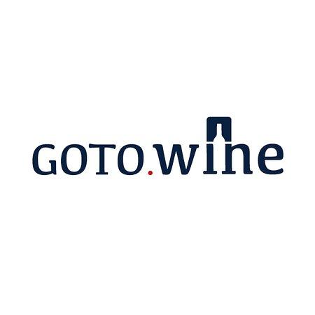 GOTO.WINE