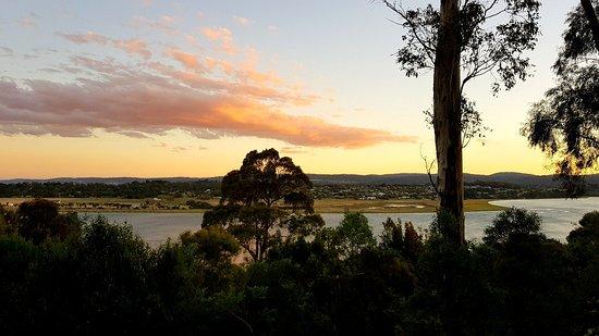 Dilston, Australia: 20180311_193654_large.jpg