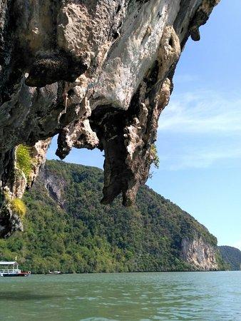 Phuket Photo