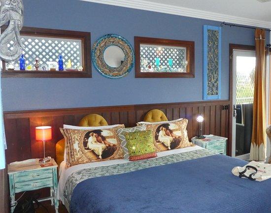 Foto de Snug Cove Bed and Breakfast