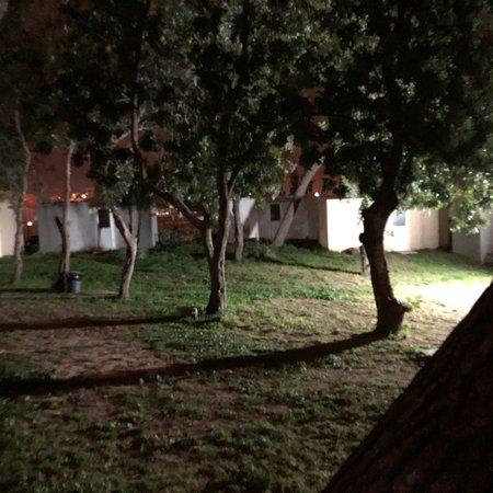 La Maison d'Abraham: photo0.jpg
