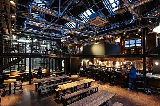 Love Lane Brewery Liverpool Restaurant Reviews Phone Number