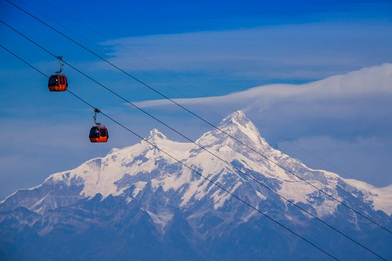 Chandragiri Hills (Kathmandu) - 2019 All You Need to Know BEFORE You