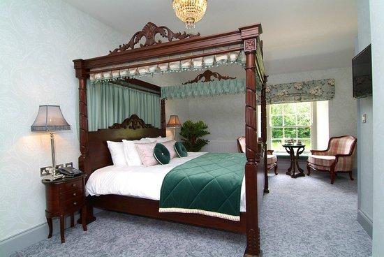 Cheap Hotel Rooms Letterkenny