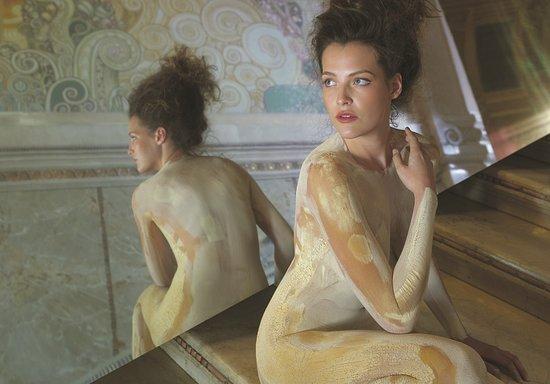 Hotel Spa Les Alpes: Spa et Institut Les Alpes Gréoux les Bains Massage soins du visage et corps