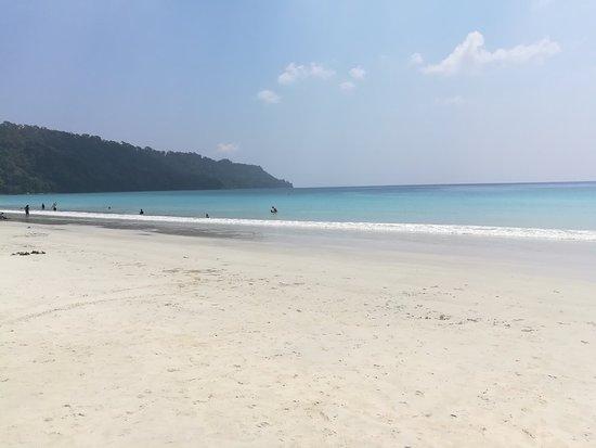 Radhanagar Beach: IMG_20180301_120000_large.jpg