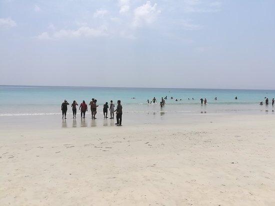 Radhanagar Beach: IMG_20180301_120006_large.jpg
