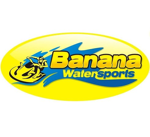 Banana Watersports