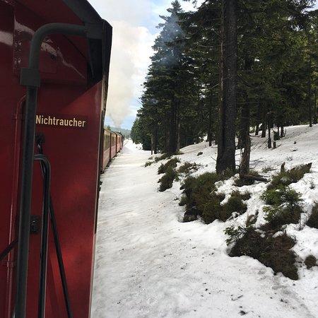 The Brocken Train Line : photo3.jpg