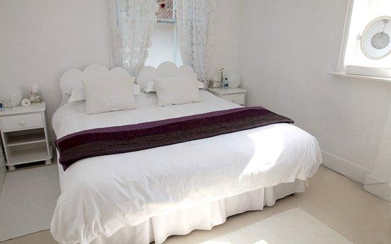 Glastonbury Cheap Rooms