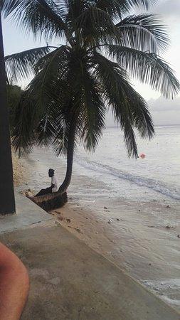 Holetown, Barbados: IMG_20180310_180840_large.jpg