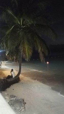 Holetown, Barbados: IMG_20180310_184832_large.jpg