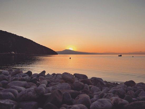 Kitries, กรีซ: IMG_20170325_184820_304_large.jpg