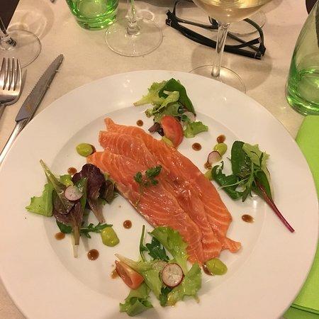 Restaurants Metz Bon March Ef Bf Bd