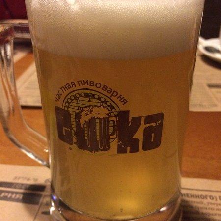 Пиво! О, Пиво!!!