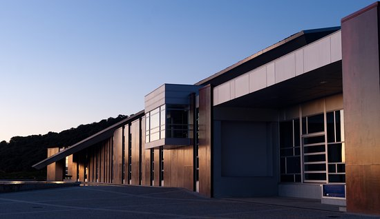 Bodegas Valbusenda Museo Vivo