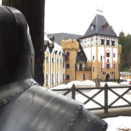 Nejdek, República Checa: photo1.jpg