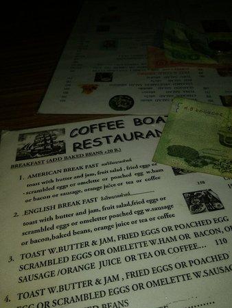 Coffee Boat : IMG_20180311_213602_large.jpg