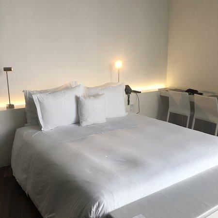 Altis Belem Hotel And Spa Tripadvisor
