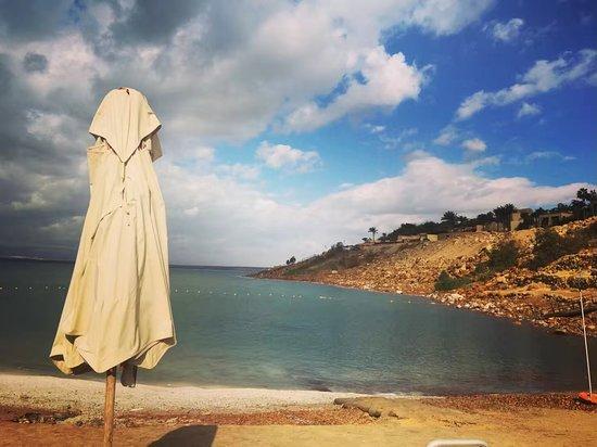 Via Jordan Travel  - Day Tours: Dead Sea