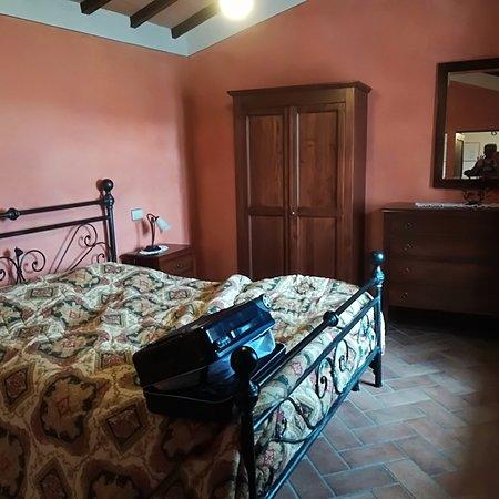La Poderina Appartamenti: photo3.jpg