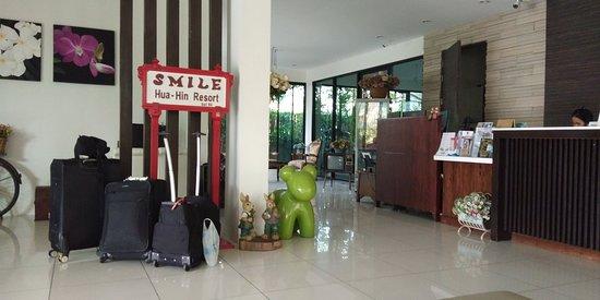 Smile Hua - Hin Resort: IMG_25610310_090948_large.jpg