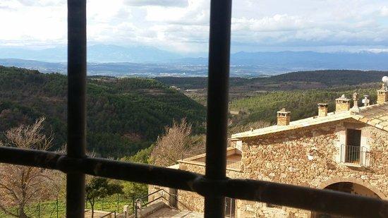 Muntanyola, İspanya: 20180311_164116_large.jpg