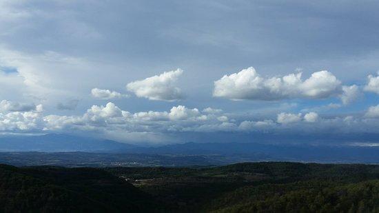 Muntanyola, İspanya: 20180311_165137_large.jpg