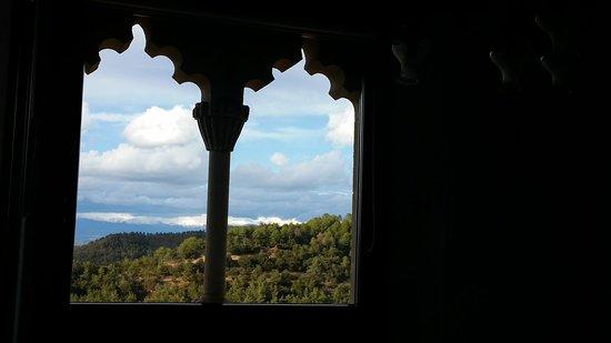 Muntanyola, İspanya: 20180311_165329_large.jpg